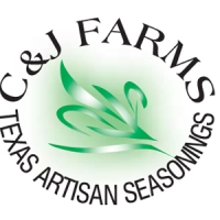 About C & J Farms