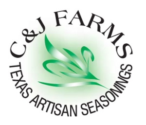 cj-logo (3)