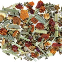 Herbal Teas an Easy Way to Boost your System